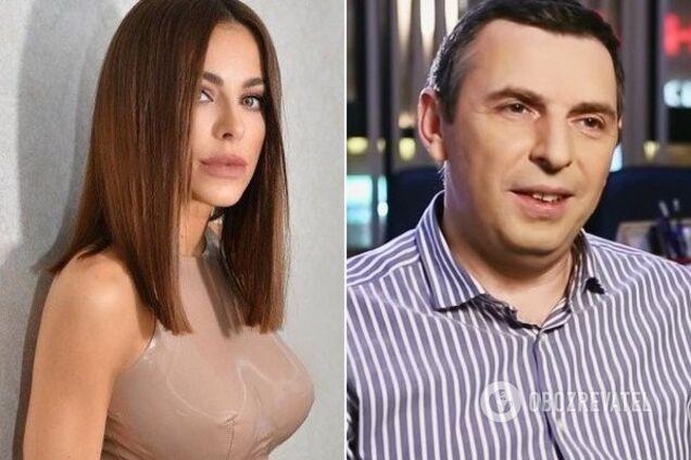 """""""Совершала ошибки"""": у Зеленского вступились за перебежчицу Лорак"""
