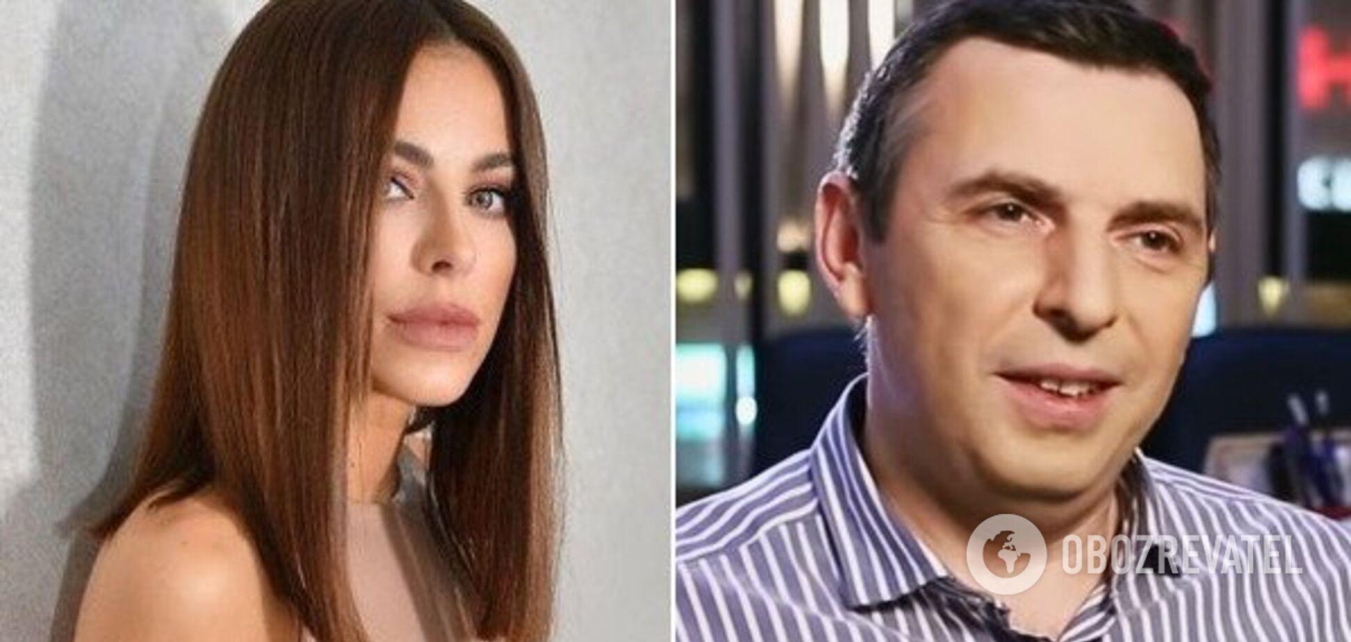 'Совершала ошибки': у Зеленского вступились за перебежчицу Лорак