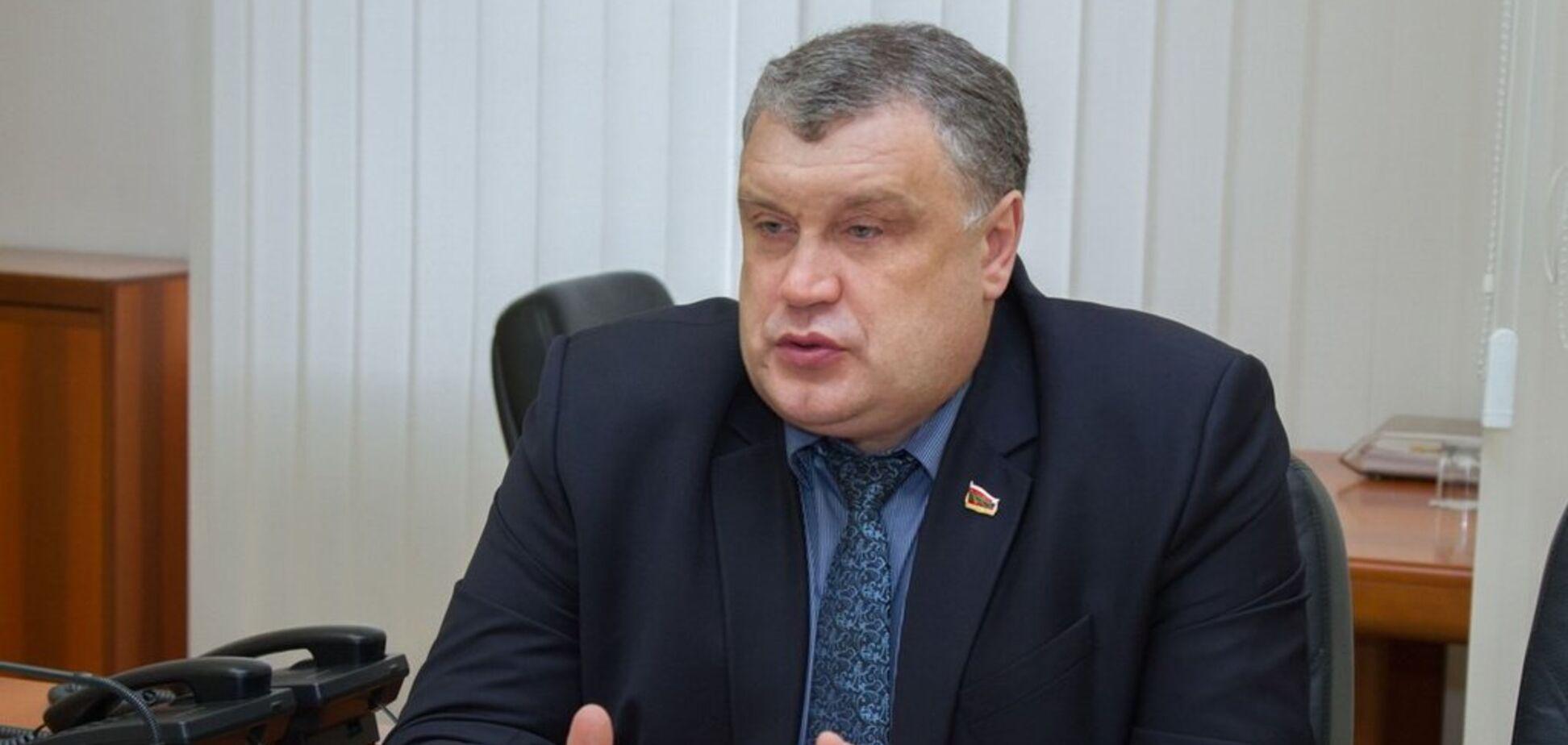 Жестокая расправа над экс-мэром из Молдовы под Одессой: задержан вероятный заказчик