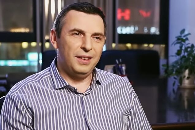 """""""Не знали, что нельзя"""": Шефир странно оправдал российских звезд в Крыму"""