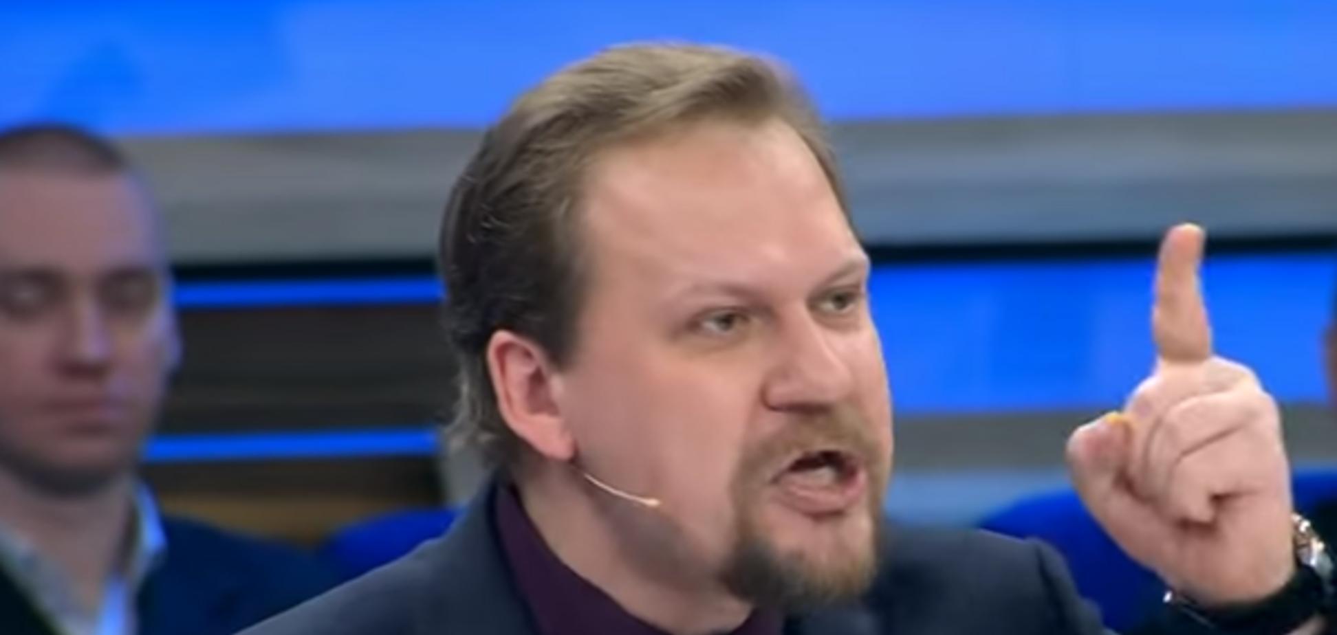 Юрій Кот