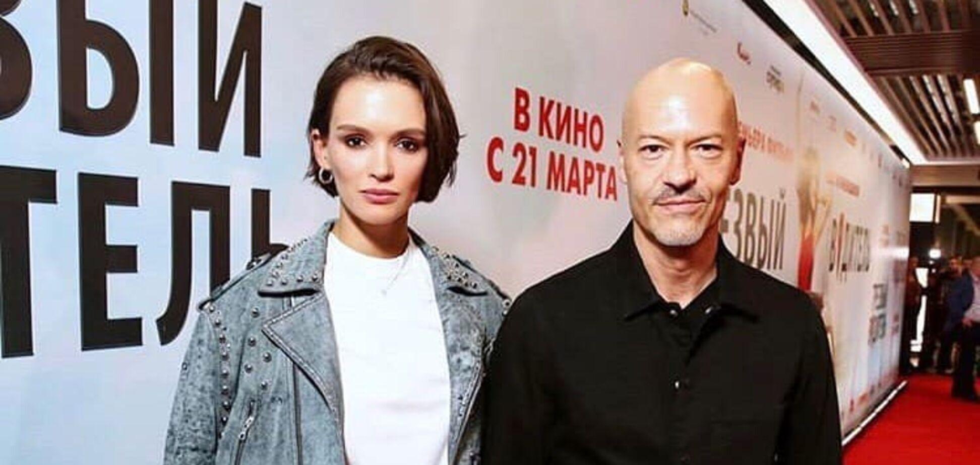 Любимый режиссер Путина влетел на миллионы: что случилось