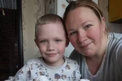 Убийство 5-летнего Кирилла под Киевом: суд вынес для подозреваемого полицейского новое решение