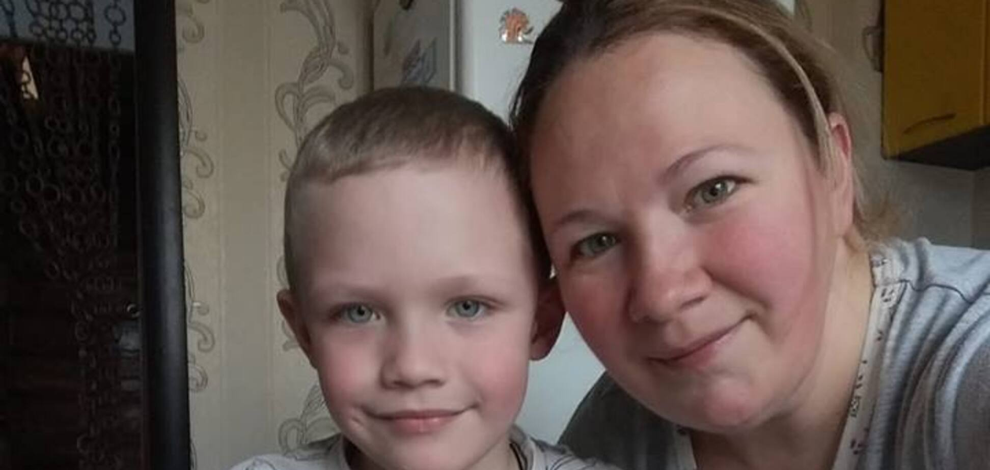 Вбивство 5-річного Кирила під Києвом: суд ухвалив нове рішення щодо підозрюваного поліцейського