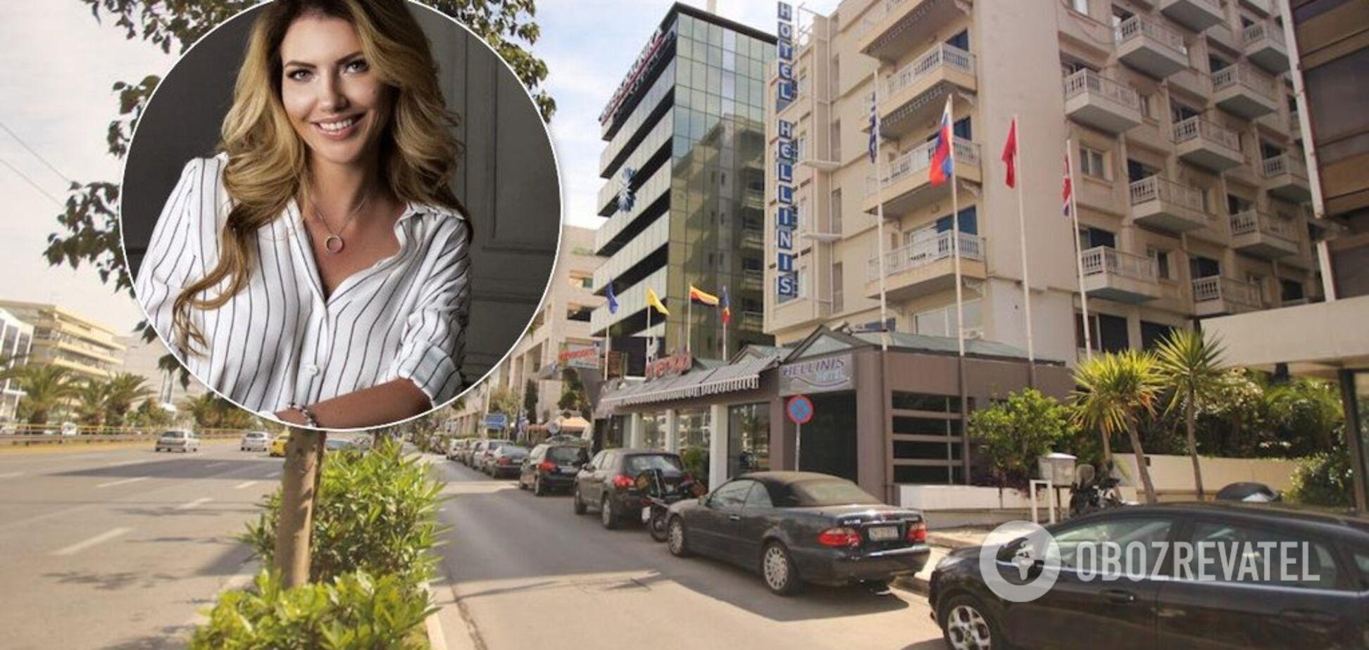 Молода туристка з Росії загадково загинула на популярному курорті