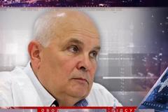 Если вы нашли гранату: эксперт рассказал, как уберечь себя и близких от случайной трагедии