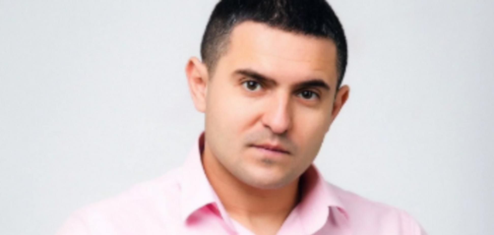 Служив в армії Ізраїлю: блогер Куницький із 'Слуги народу' потрапив у новий скандал