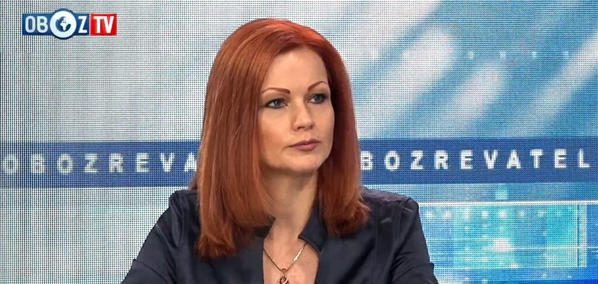 Визит Зеленского в Канаду: Украине посоветовали не рассчитывать на 'серьезные подвижки'
