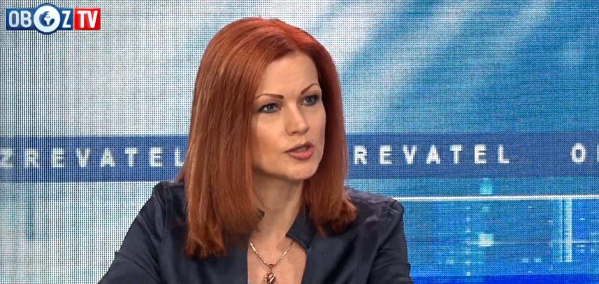 Заявления в ПАСЕ о поддержке Украины принципиально не повлияют на решение о возвращение России – эксперт