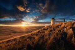 Солнечное затмение 2 июля: кого ждут сюрпризы