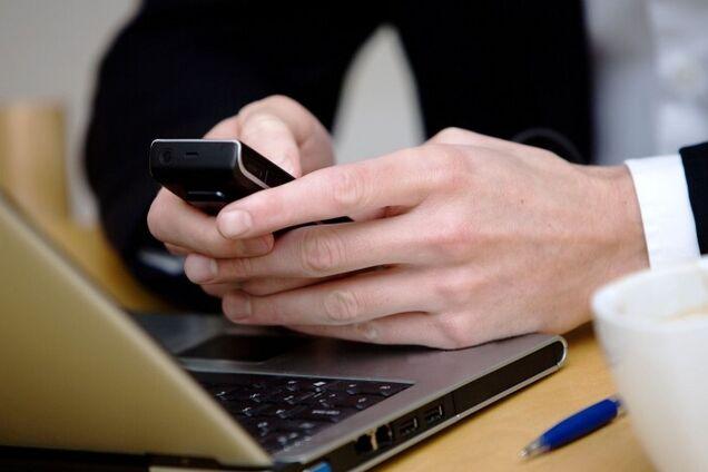 Члены избирательной комиссии в Новомосковске получают угрозы по телефону