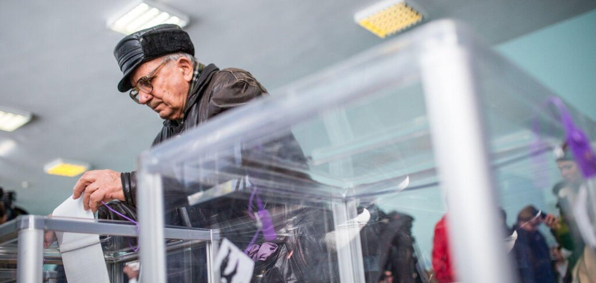 'Остановите фальсификации!' Нардеп выдвинул требование Авакову и Зеленскому