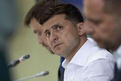 Киев поставил на паузу вопрос миротворцев на Донбассе - украинский дипломат