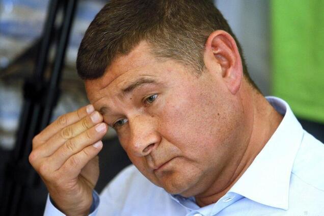 Онищенко все-таки не пойдет на выборы: что произошло