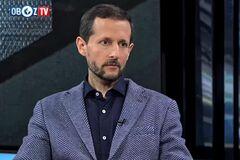 Парламент втрачає довіру українців: названі причини низької явки на виборах в Раду
