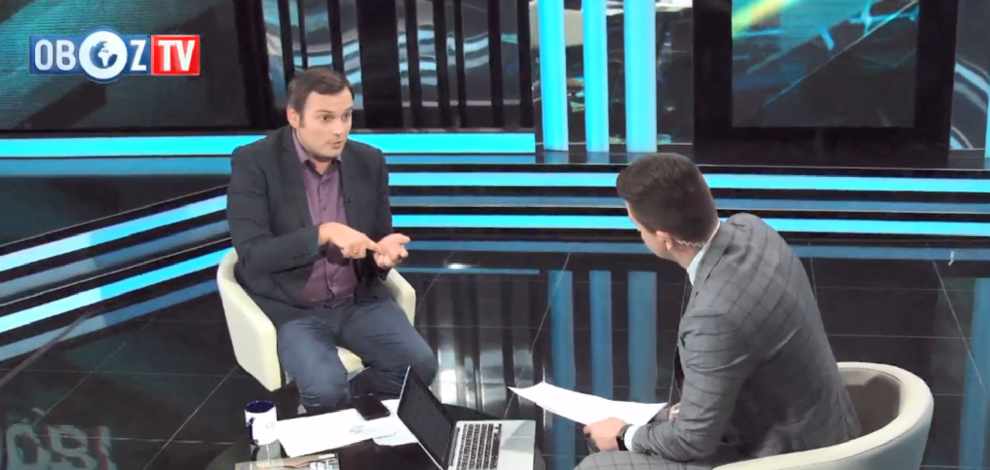 Вибори в Раду: в Україні запропонували скасувати жорстке обмеження для кандидатів