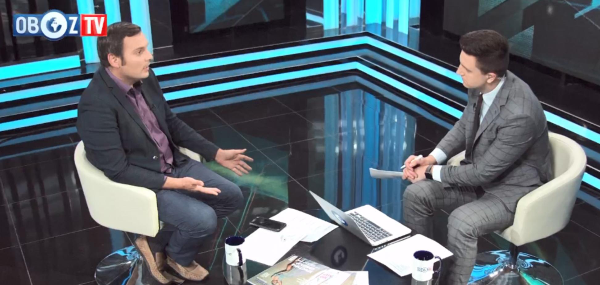 Вибори в Раду: як змінилася явка на Донбасі