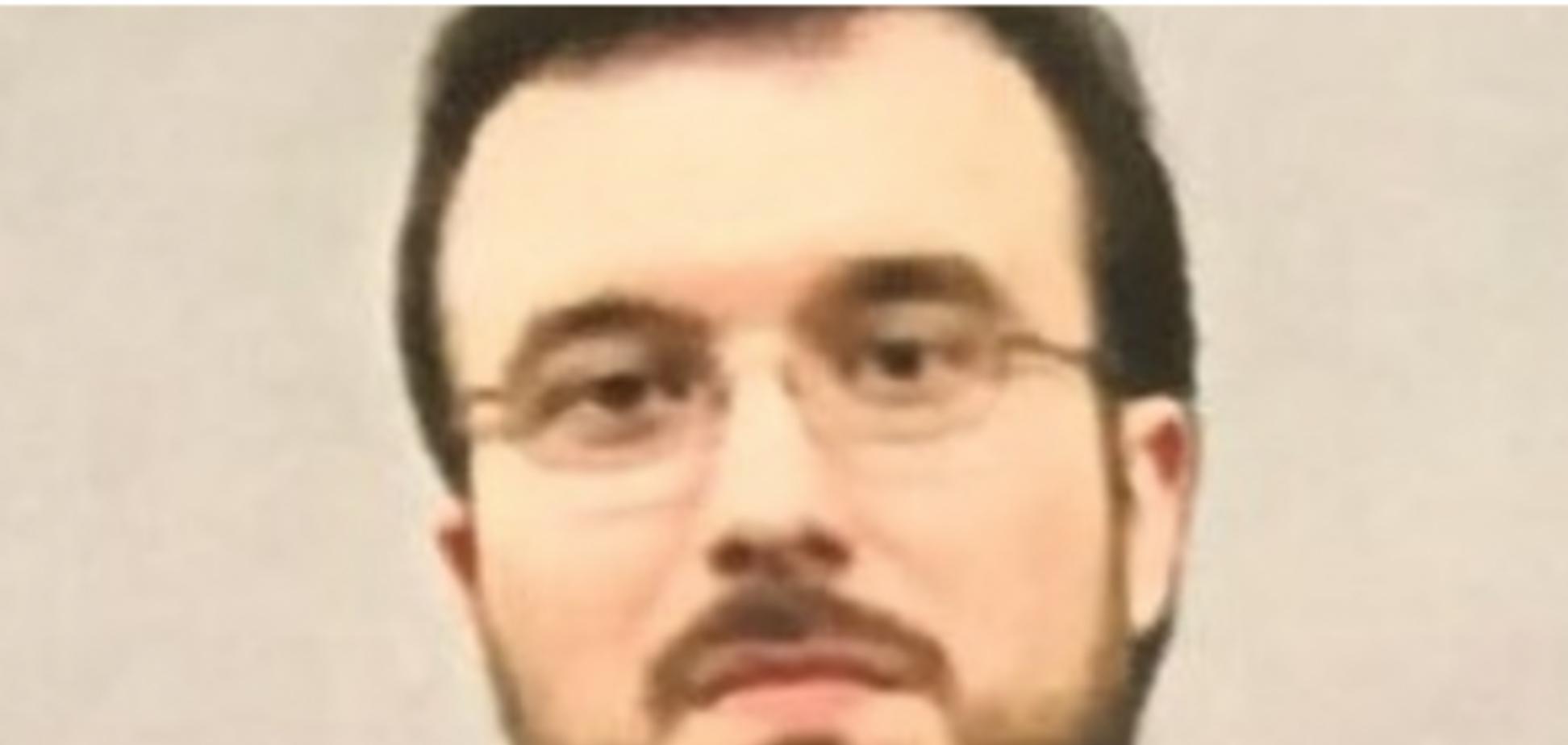 Уехал в 'ДНР': появились подробности о загадочно убитом на Донбассе американце