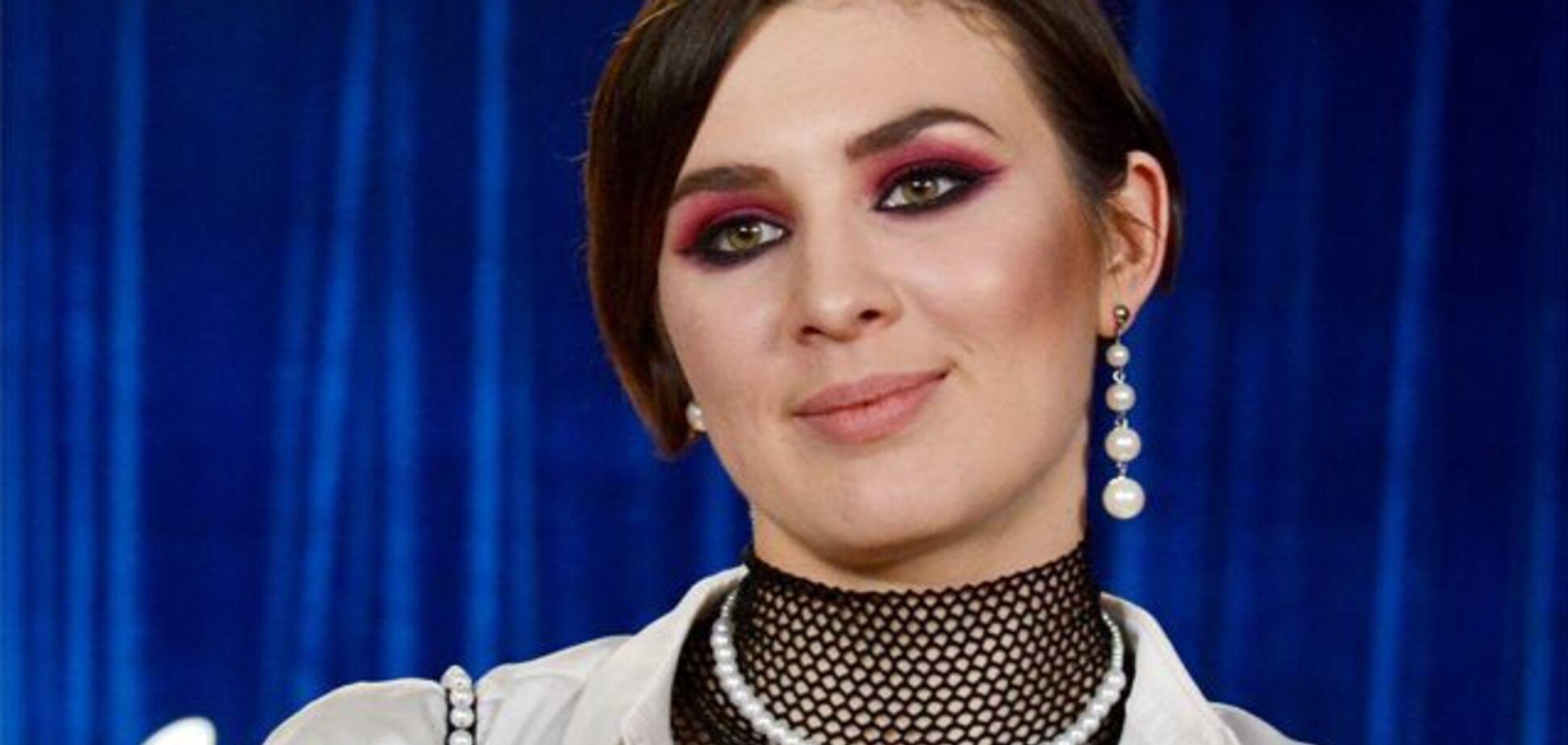MARUV уехала в Россию в день выборов в Украине