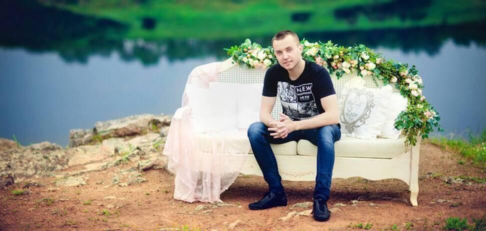 '1300 грн на годину!' У Запоріжжі 'Слуга народу' протягнула в Раду весільного фотографа