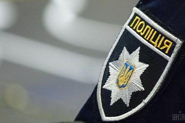 Полиция открыла 6 уголовных производств