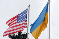 'Треба вирішувати сьогодні': в України раптово з'явилися проблеми зі США
