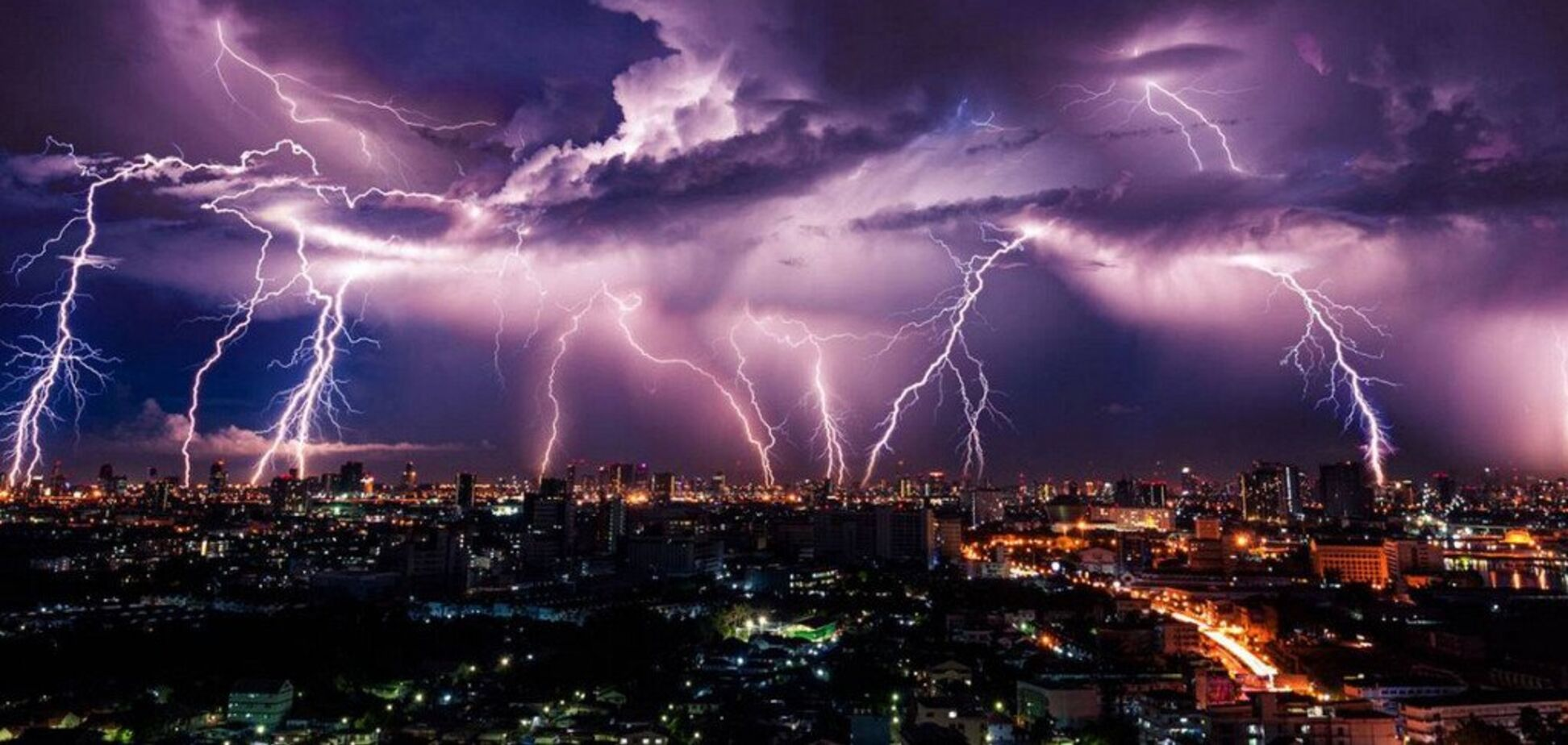 Людство чекає 'буря': хто постраждає