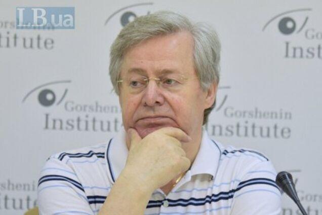 Віктор Мусіяка
