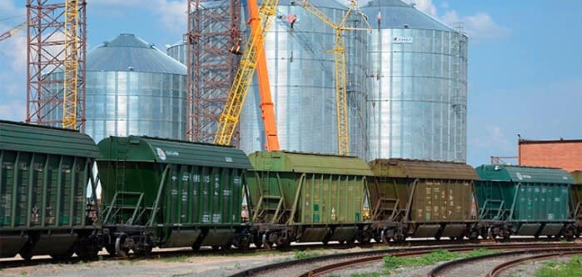 Украину ждет коллапс из-за рекордного урожая: озвучена угроза