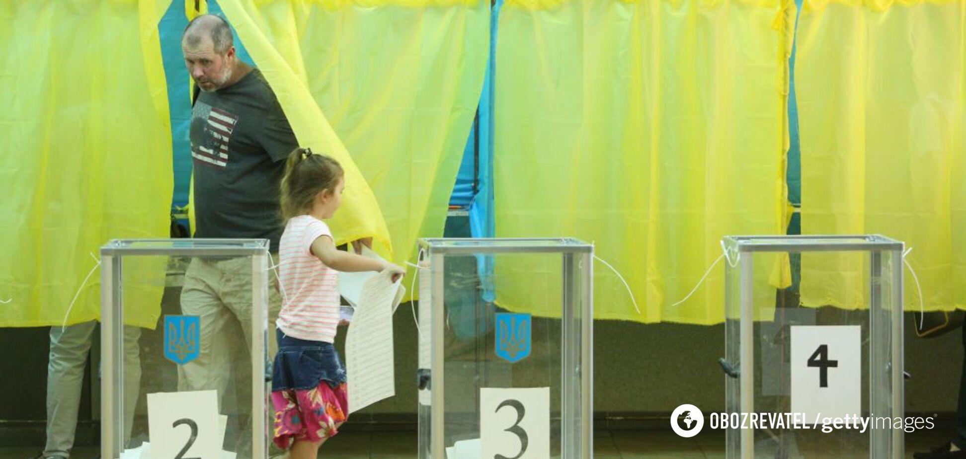 Чому результати виборів викликають оптимізм?