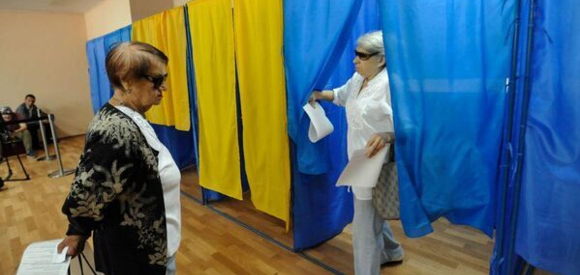 'Блуждаем во тьме!' Российский политолог сравнил выборы в Украине и РФ