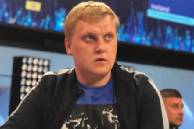 В России умер молодой пропагандист: кто он и чем известен