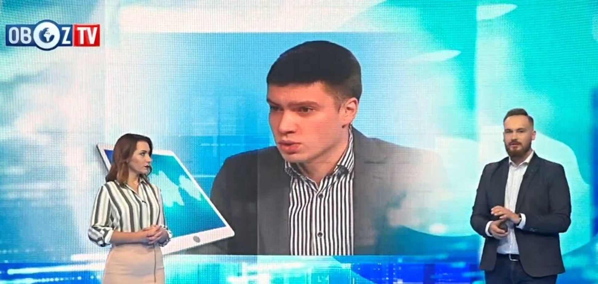 Чем грозит массовая ''неявка'' на выборах в Раду: украинцам разъяснили последствия