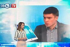 Чем грозит массовая 'неявка' на выборах в Раду: украинцам разъяснили последствия