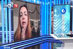 В Кремле сменился 'куратор по Украине': российский политик объяснила, чего ждать