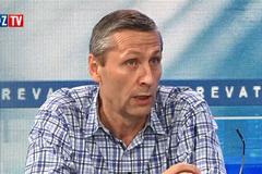Кто возглавит Минобороны Украины: озвучен неожиданный прогноз