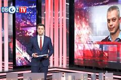 Можливі допити й арешти: в ГПУ прокоментували обшуки в Кабміні