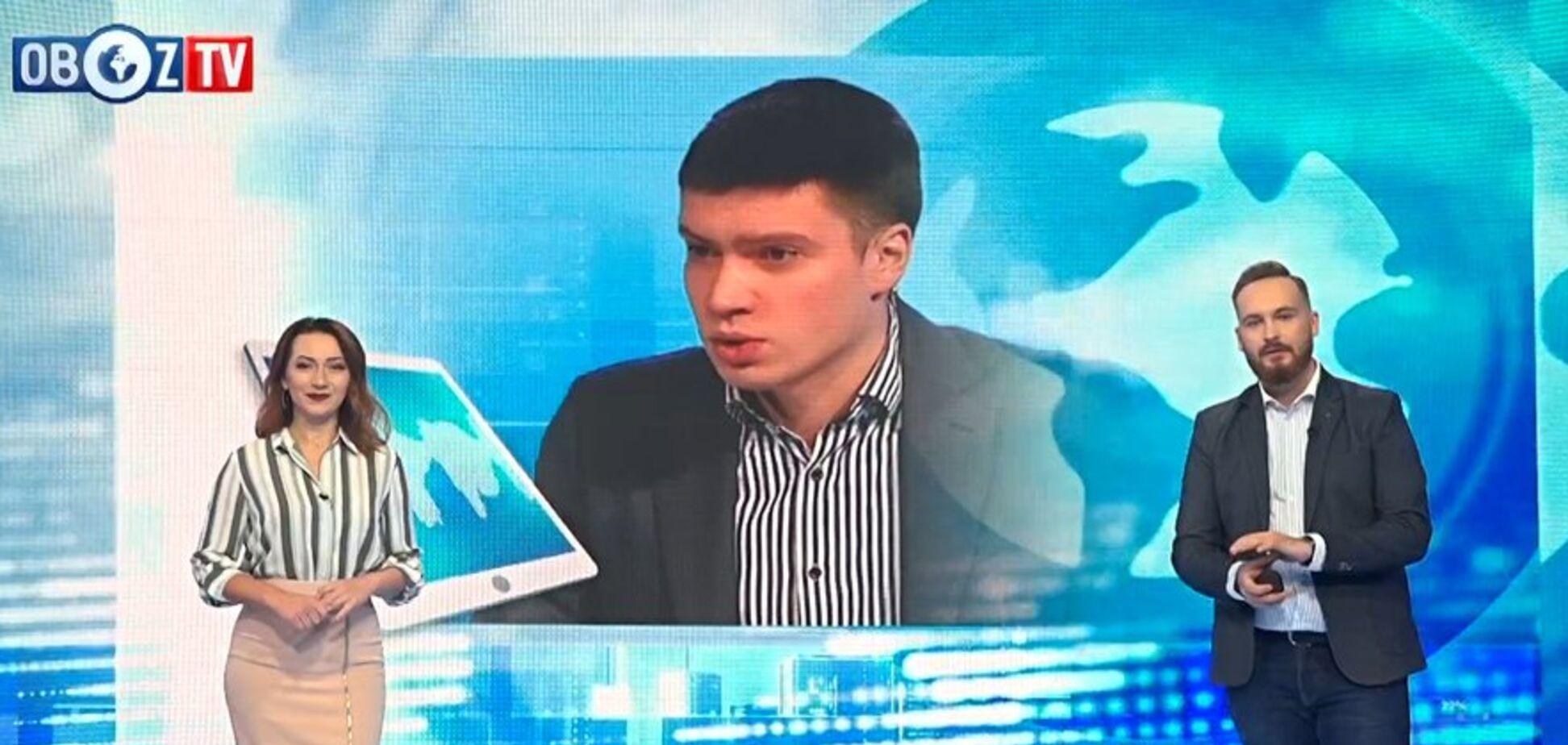 Нарушения на выборах и низкая явка: эксперт рассказал, будут ли результаты выборов поставлены под вопрос