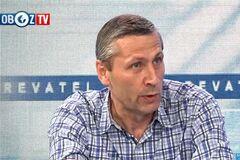 ''Зрада'' або помилки: військовий експерт розповів, чи можна вважати нову Раду проросійською