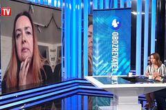Медведчук активно устраняет Суркова от ''украинского вопроса'': в России назвали причину