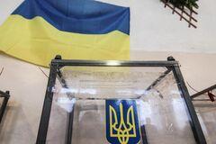 Украинцы, россияне вам завидуют: у вас настоящая демократия и свобода