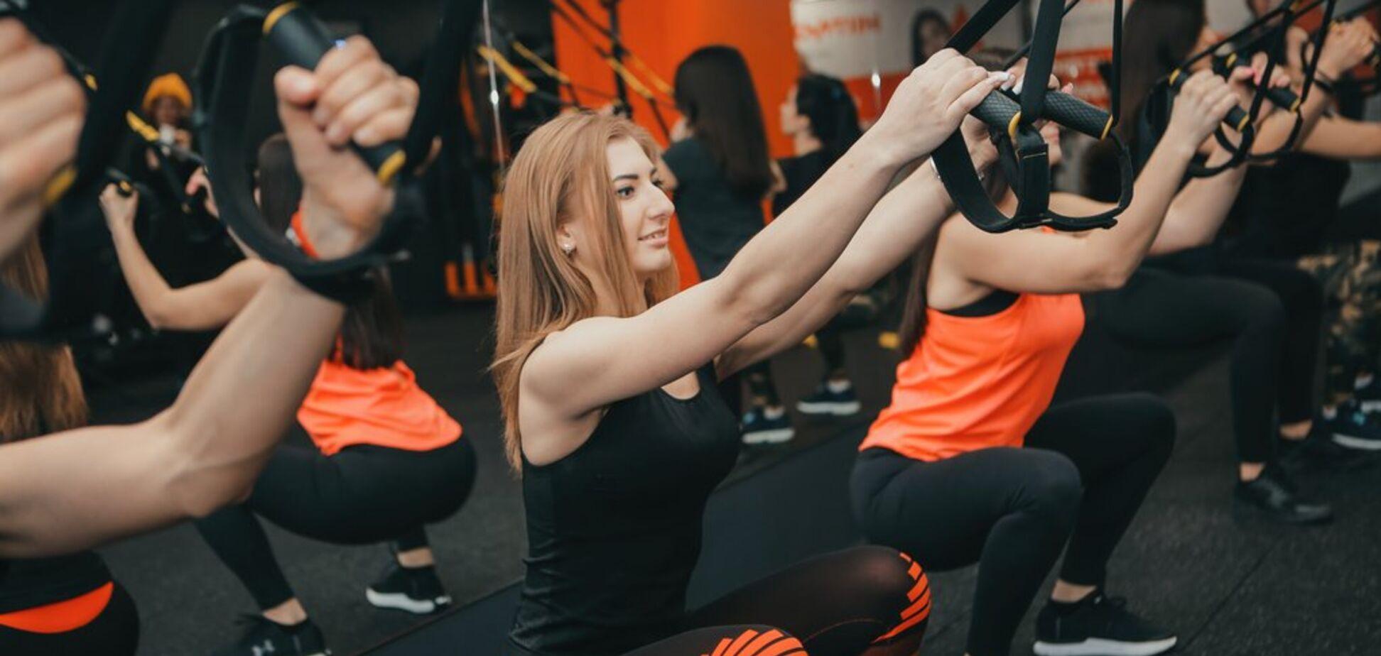 Йога, бег, ТRХ: в чем польза и что эффективнее для фигуры и здоровья