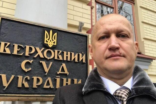 Лев Кишакевич