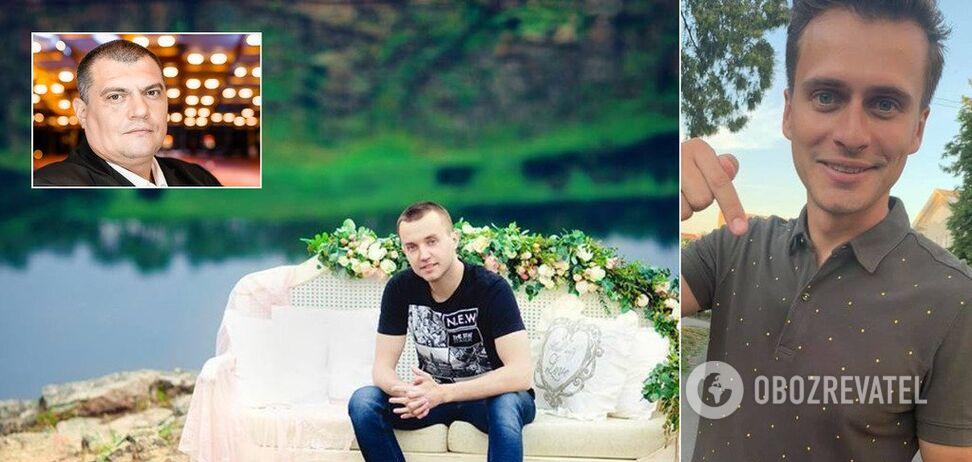 Весільний фотограф, коміки і футуролог: кого обрали українці в Раду