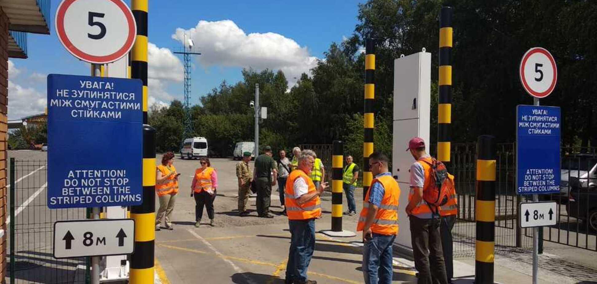 Ядерное оружие не пройдет: Украина стянула к границе России новейшее оборудование