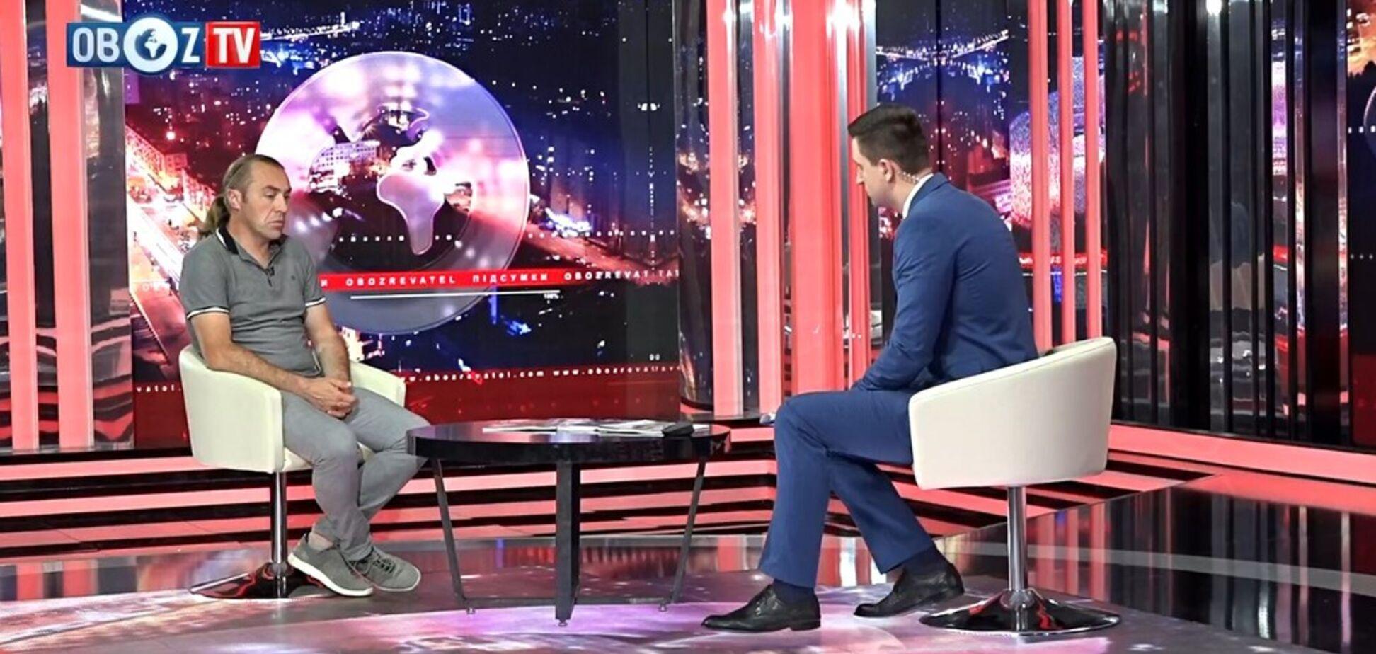 Рада вместо парада: Мирошниченко не исключил, что новый парламент соберется 24 августа