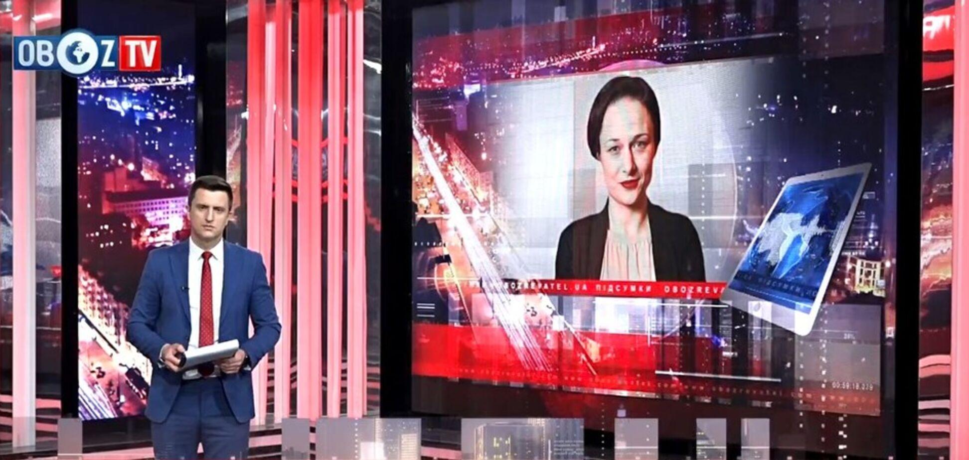 Все більше українців незадоволені своєю роботою: експерт озвучила статистику