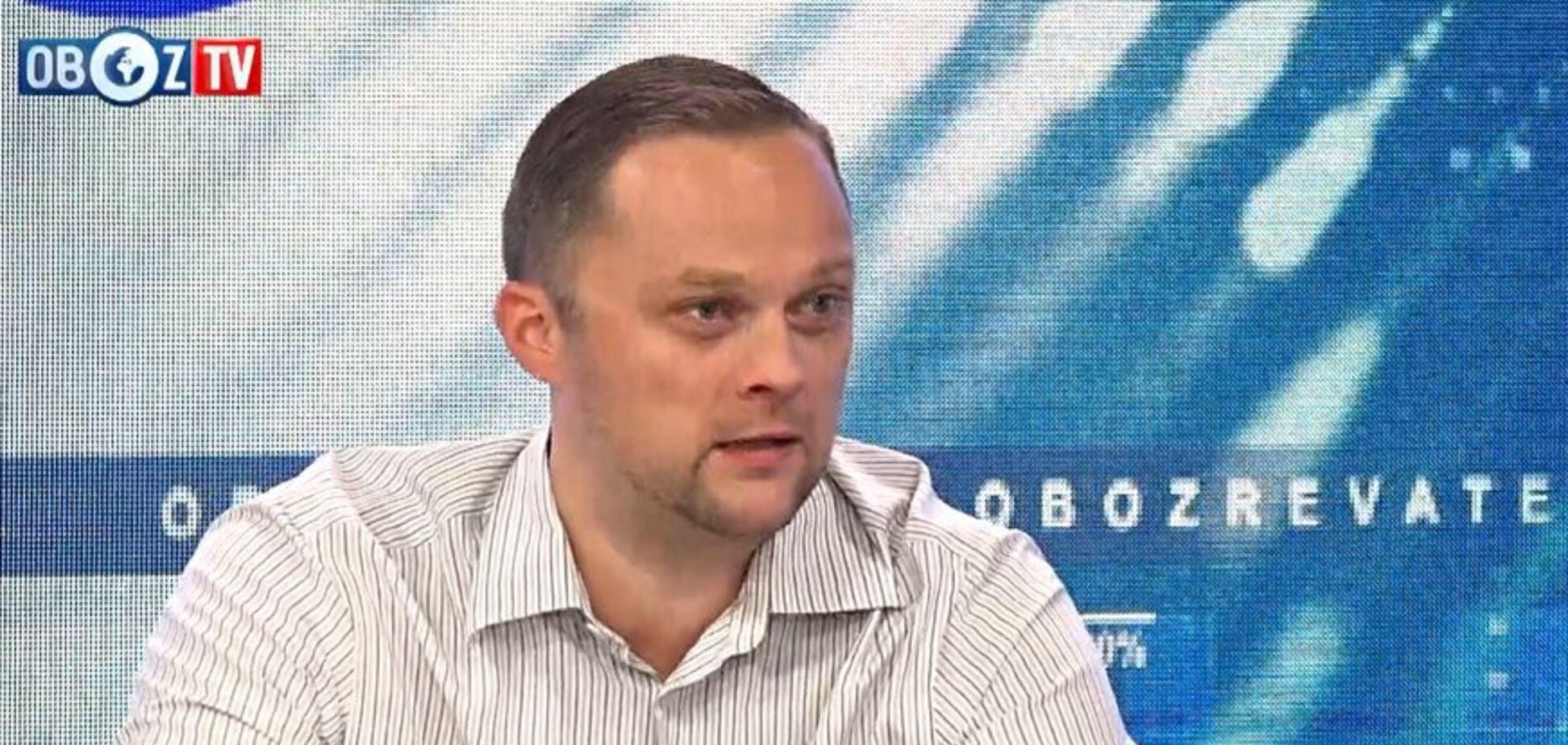 Экономика Украины после выборов: эксперт рассказал, чего ожидать уже в ближайшее время