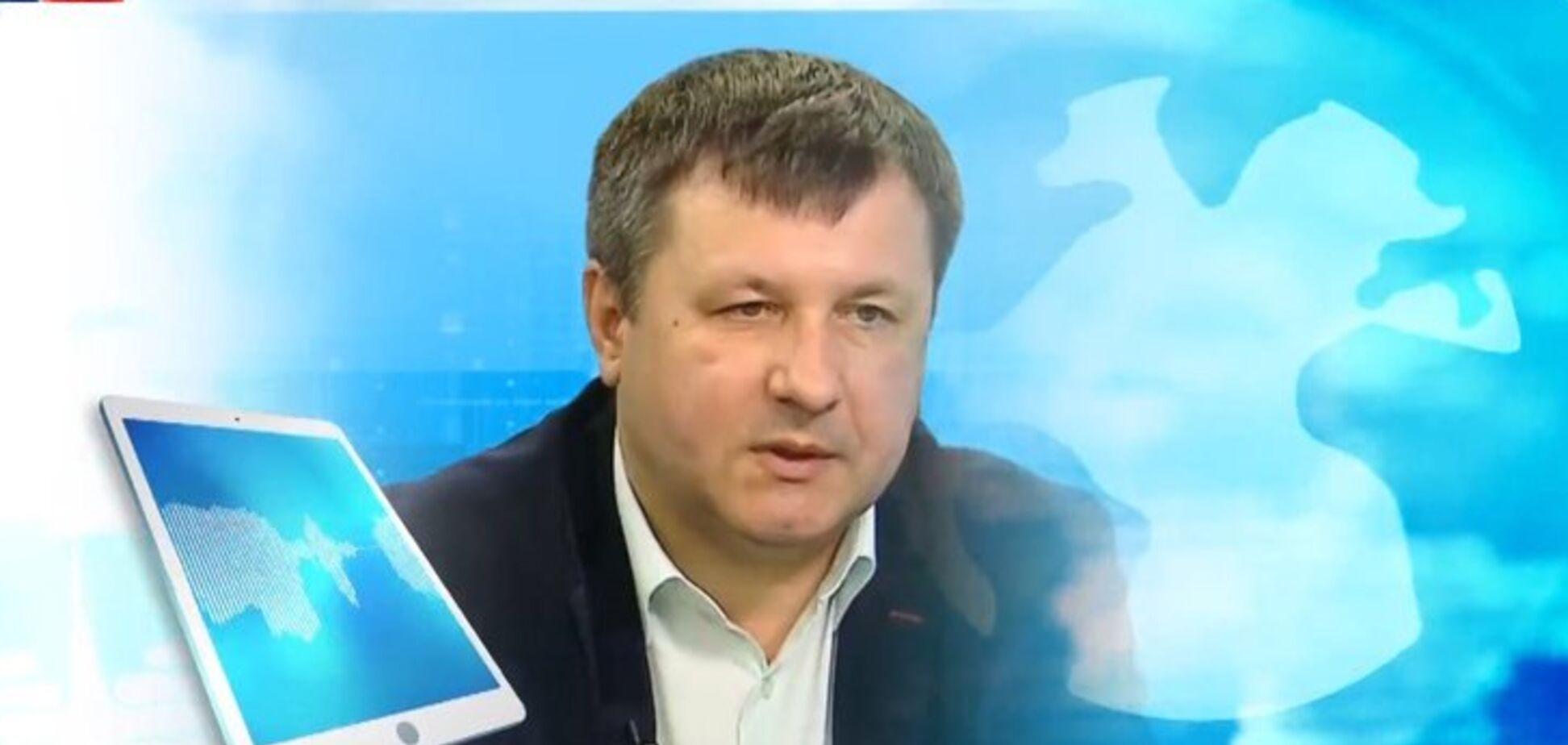 Зміна голови британського уряду: чи зміниться політика Лондона щодо України