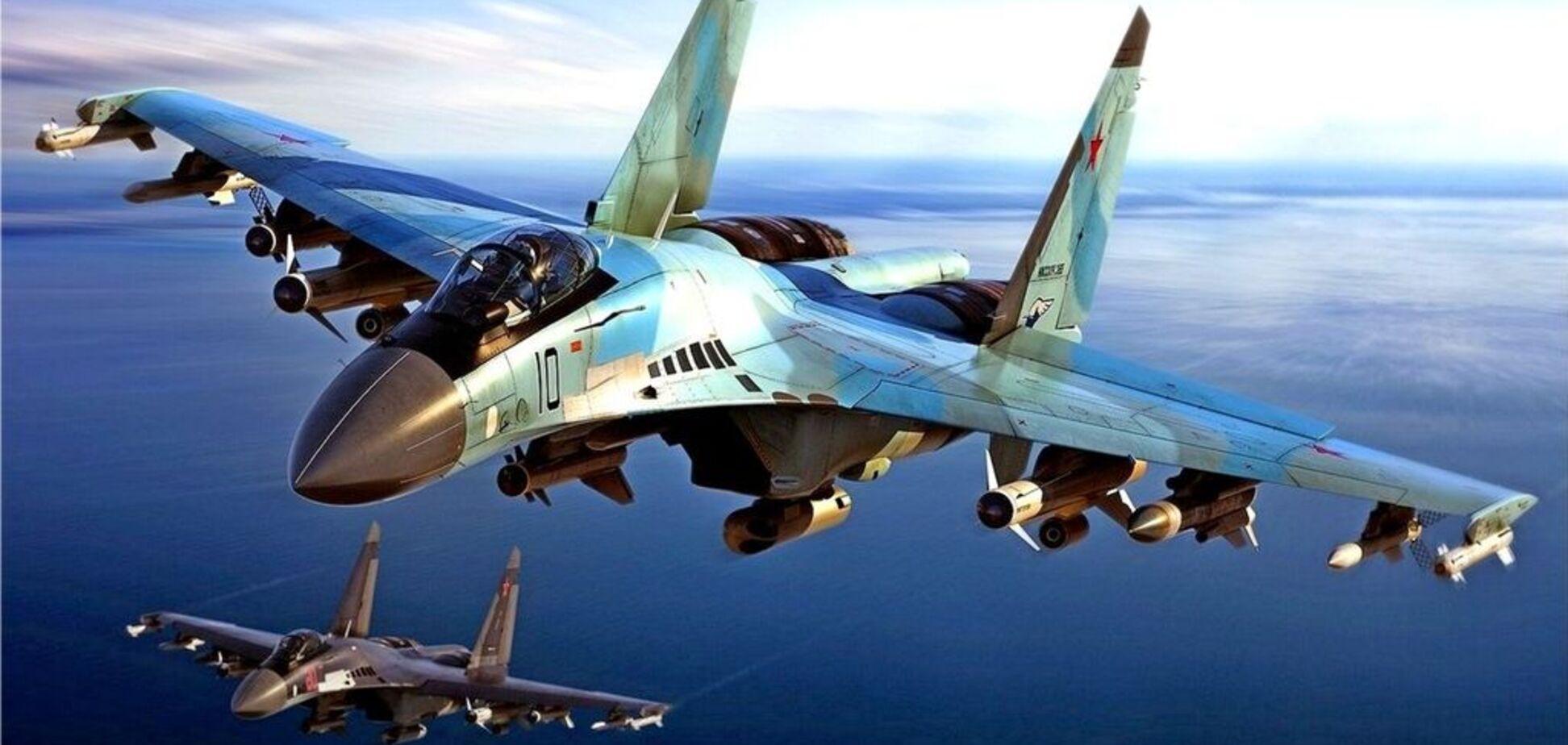Военная стычка России с Южной Кореей: найдена связь с Донбассом